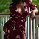 Ivy Winters