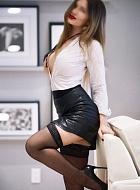 Lisa Evans