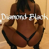 Diamond Black's Avatar
