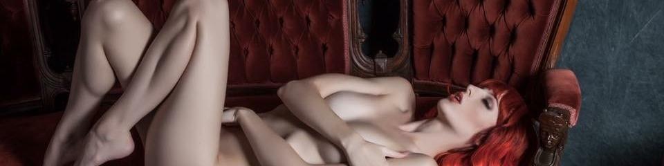 Alex Harper's Cover Photo