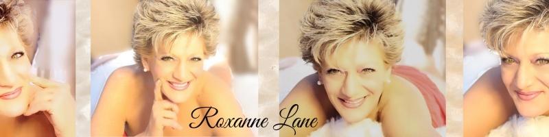 Roxanne Lane's Cover Photo