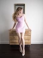 Ashley Celeste