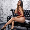 Zia Love Escort