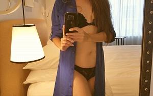 Cassandra Silk