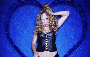 Mistress Lexine