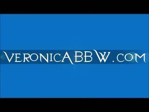 VeronicaBBW