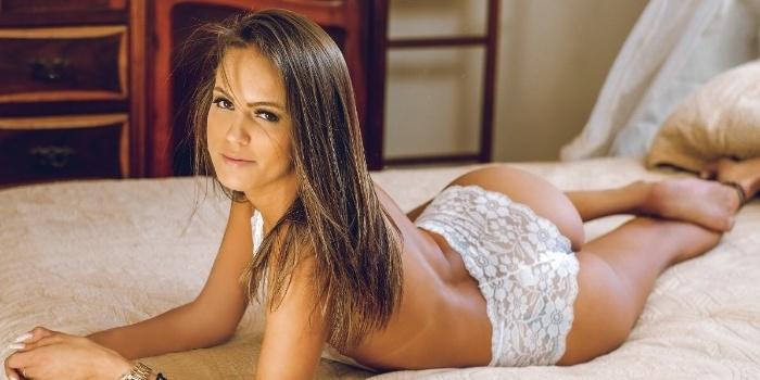 Jenifer Lane's Cover Photo