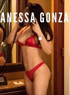 Vanessa Gonzalez Escort