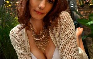 Kayla Raine