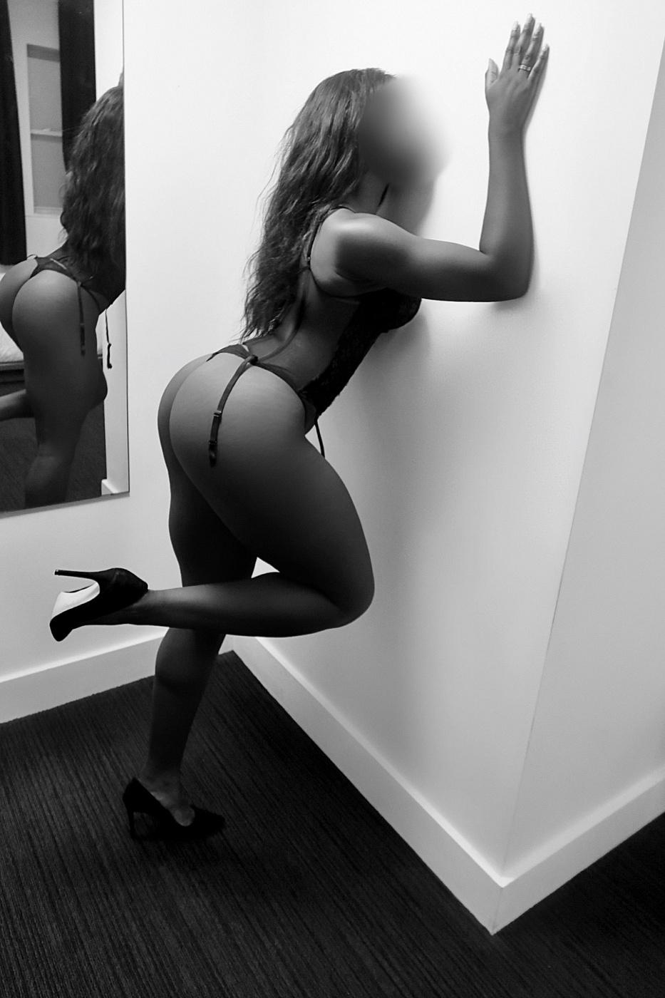Jasmine Marie