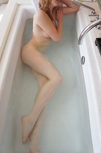 Marie LeBlanc