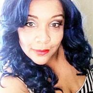 Ms Ashlie-Madyson's Avatar