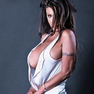 Lovely Lorena aka Lorena De Leon's Avatar