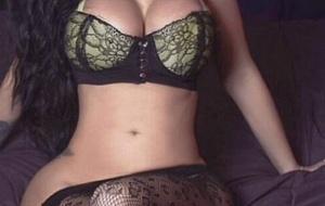 Star Valentina Gia Escort
