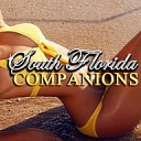 South Florida Companions's Avatar
