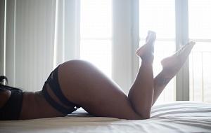 Priya Rainelle Escort