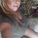 stacy cavali Escort