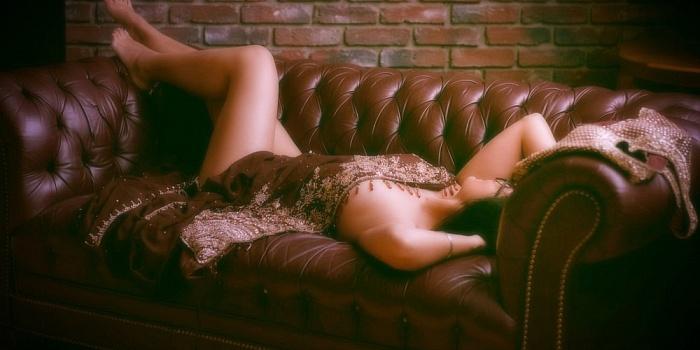 Asha Singh's Cover Photo