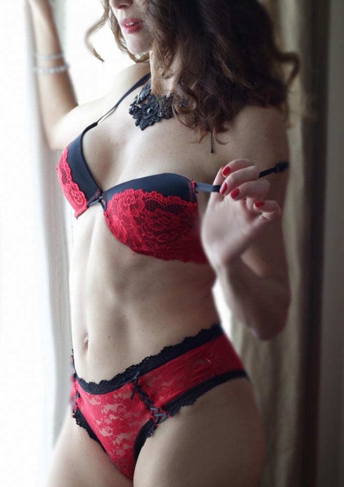 Sophie Belle