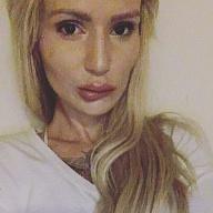 Sasha Kay Von