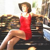 Loretta Lafitte's Avatar