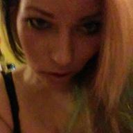 Roxie lynn's Avatar