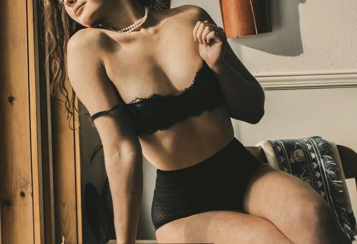 Clara Renée