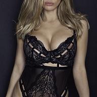 Sienna Blake