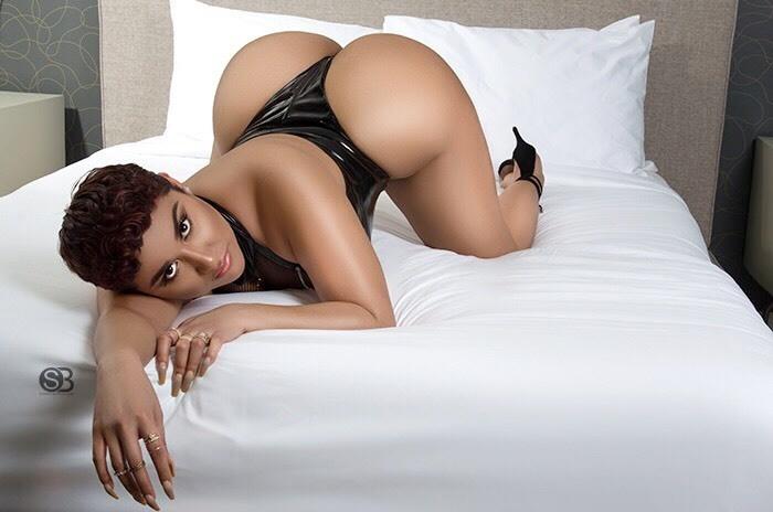 Veronica Santos