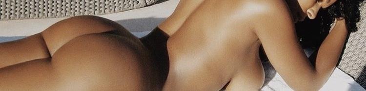 Jenna Ramos's Cover Photo