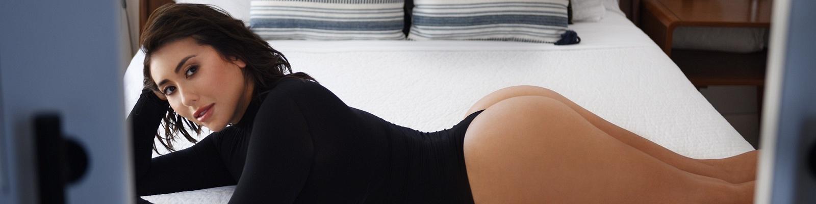 Gia Venetia's Cover Photo