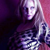 Starlene Steele's Avatar