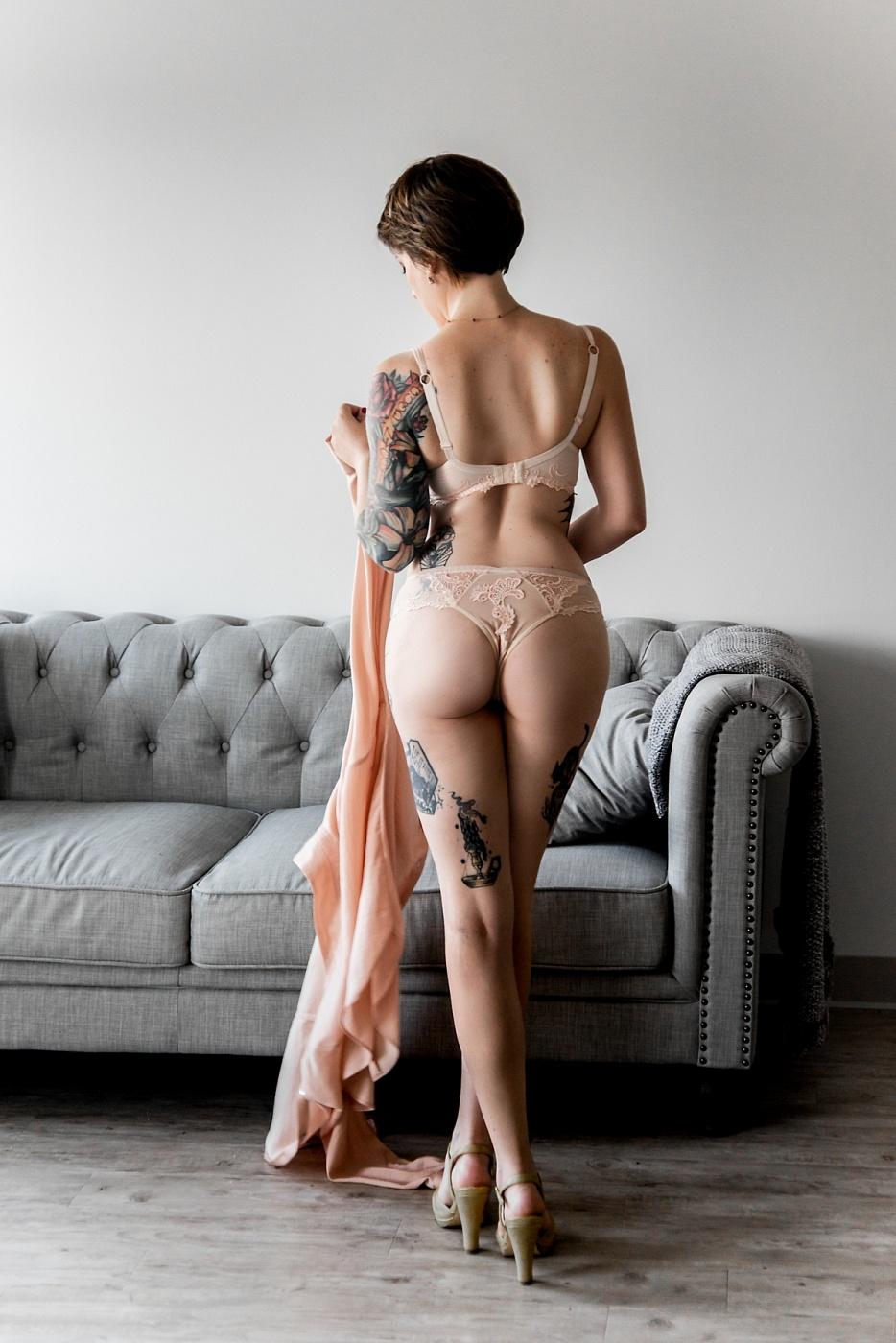 AlisonLafontaine