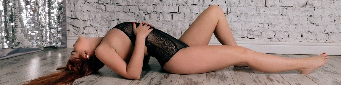 Danna Luxe's Cover Photo