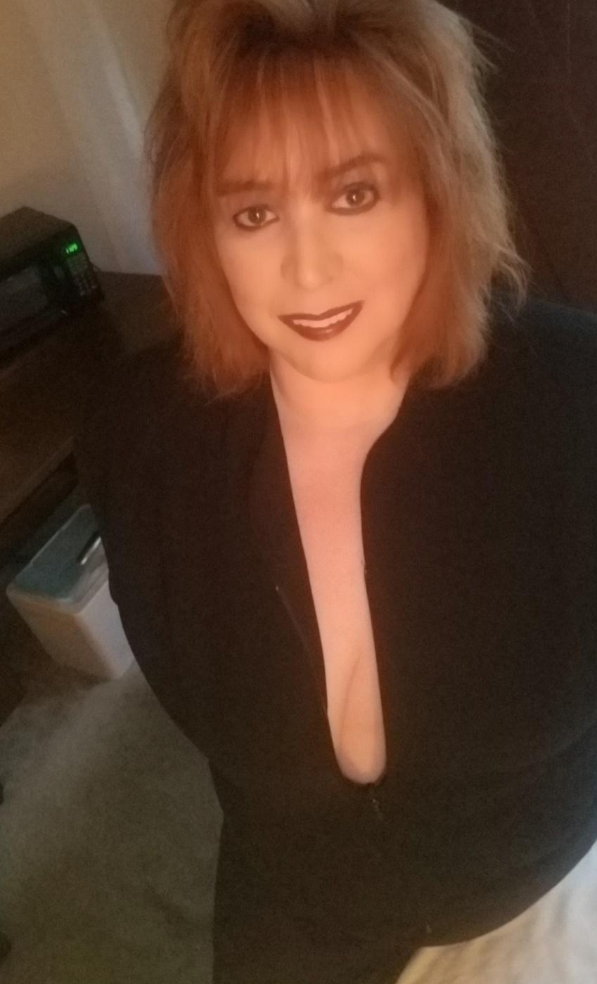 Kelly Katharine