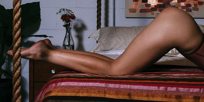 Harper Westbrooke's Cover Photo