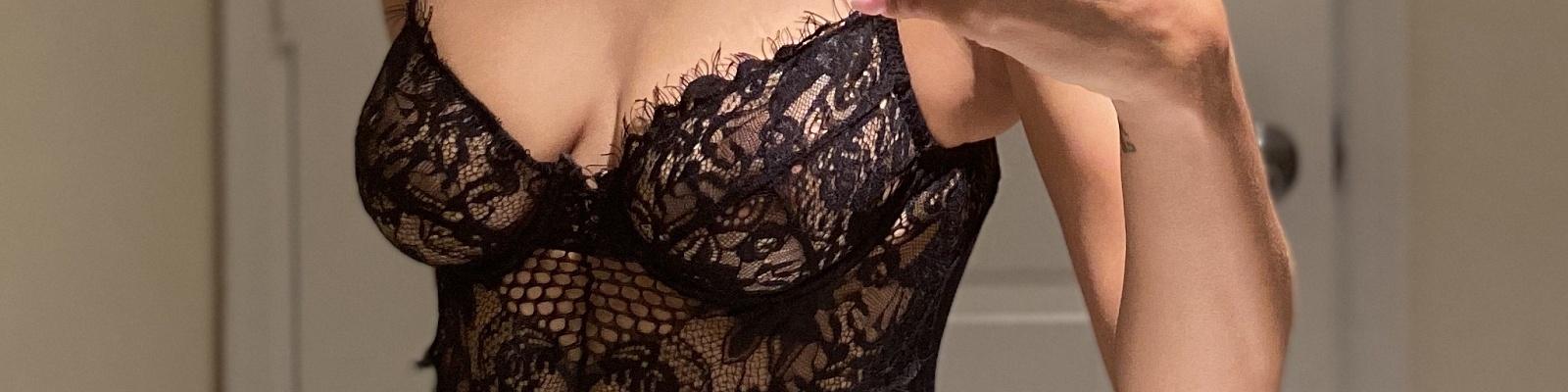 Diamond Luxe's Cover Photo