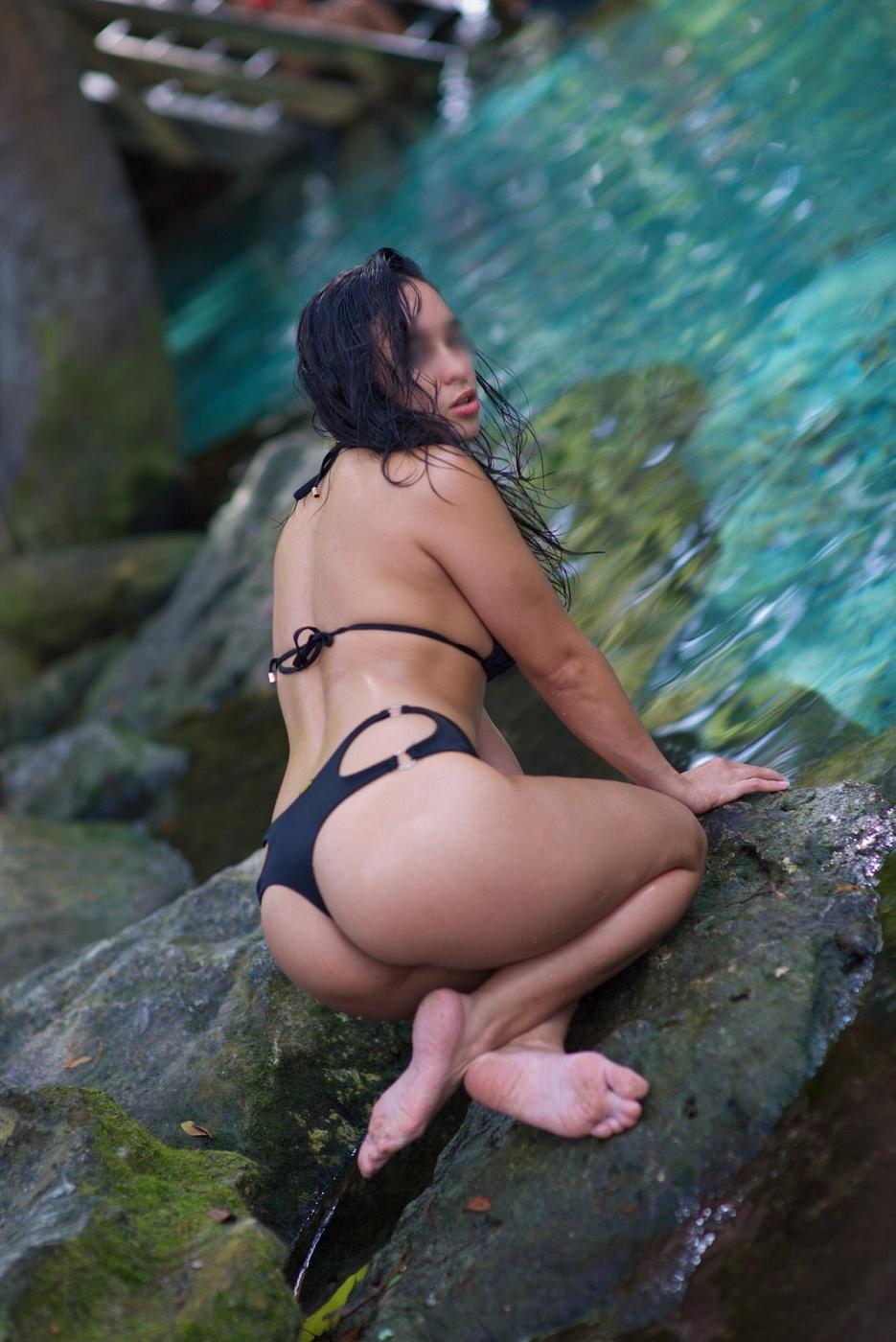 Sofia Nova Porn Star