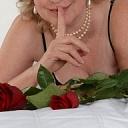Rose Escort