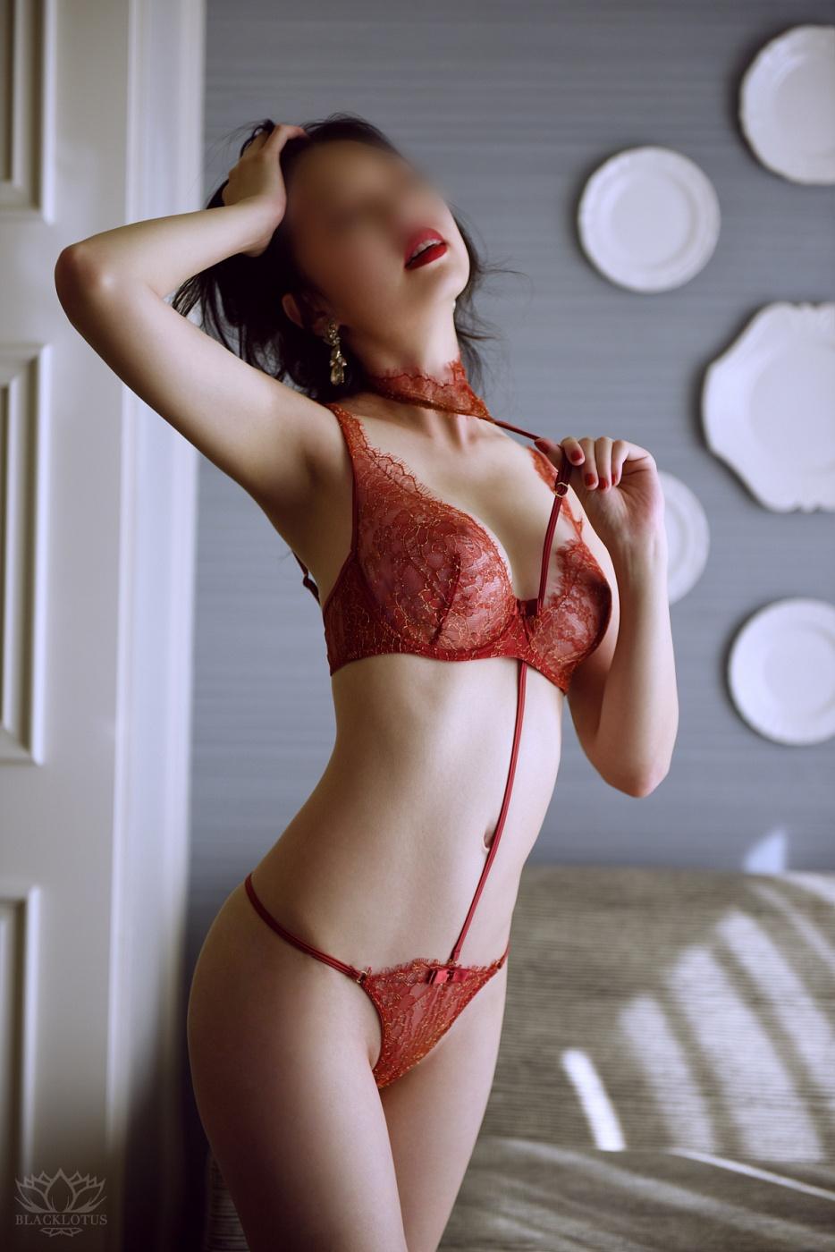 Eva Faye