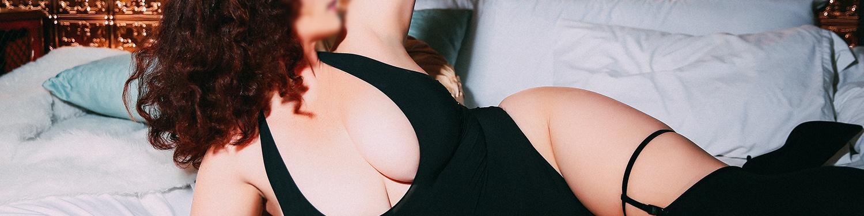 Layla Loren's Cover Photo