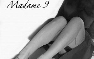 Madame 9 Escort