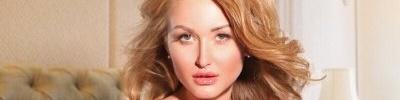 Anastasia's Cover Image