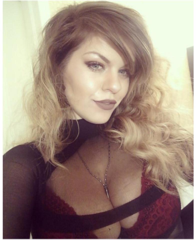 Jade BayBee