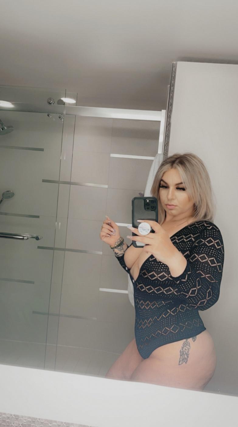 NadiaLuve