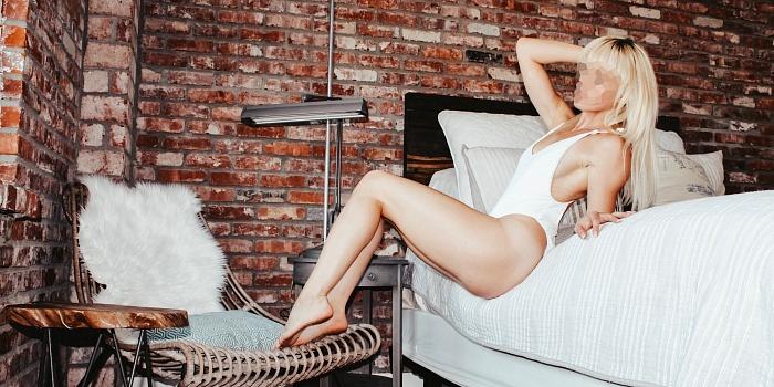 Kira Harper's Cover Photo