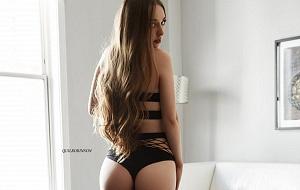 Ava Escort