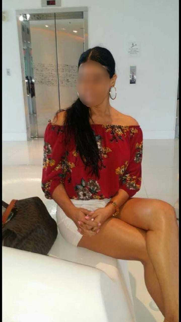 Luana Duarte