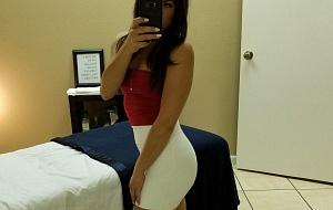 Megan Escort