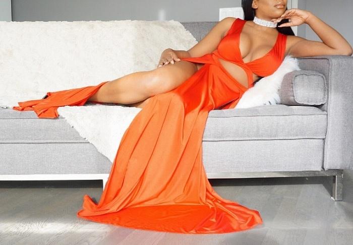 Layla Devoe